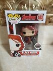 Funko Pop Marvel Avengers Age of Ultron Figures 38