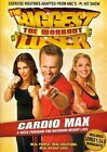 The Biggest Loser Workout Cardio Max 6 Week Program For Maximum Weight Loss