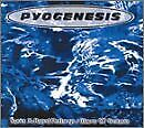 PYOGENESIS - Sweet X-rated Nothings - CD - **Mint Condition** - RARE