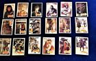 1975 Topps Planet of the Apes Trading Cards 4