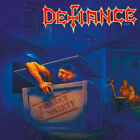 Defiance – Product Of Society CD