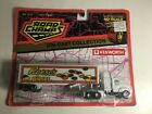 VINTAGE ROAD CHAMPS REESES PIECES KENWORTH Carded