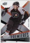 Top 10 Hockey Rookie Cards of the 2000s 23