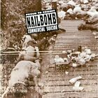 NAILBOMB - Proud To Commit Commercial Suicide - CD - Import - *NEW/STILL SEALED*