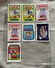 2018 Topps GPK Wacky Packages Easter Trading Cards 17