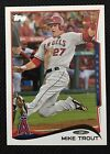 10 Awesome Images from 2014 Topps Series 1 Baseball 25