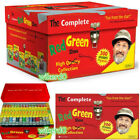 Red Green Show The Complete Series 1 15 DVD50 Disc300 episods US Seller New