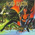 ICED EARTH - Days Of Purgatory - CD - **Excellent Condition** - RARE