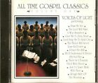 ALL TIME GOSPEL CLASSICS 1 - V/A - CD - **EXCELLENT CONDITION**