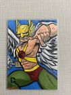 2014 Cryptozoic DC Comics: Epic Battles Trading Cards 13