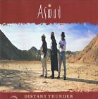 Distant Thunder - CD - **Mint Condition**
