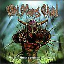 OLD MAN'S CHILD - Ill-natured Spiritual Invasion - CD - **Mint Condition**