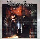 BANE WINTERS - Heart Of A Killer - CD - Import - **Mint Condition**