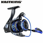 KastKing Centron 3000 13BB Freshwater Spinning Fishing Reel Ice Fishing Reel L R