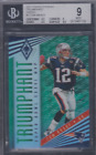2018 Super Bowl LII Rookie Card Collecting Guide 18