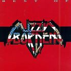 LIZZY BORDEN - Best Of Lizzy Borden - CD - **Mint Condition** - RARE
