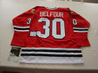 Ed Belfour Cards, Rookie Cards and Autographed Memorabilia Guide 52