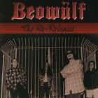 BEOWULF - Beowulf & L My Head - CD - **Excellent Condition** - RARE
