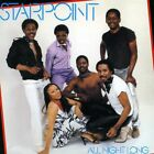 Starpoint - All Night Long [Used Very Good CD]