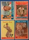 Roy Campanella Cards and Autographed Memorabilia Guide 10