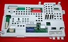Whirlpool Washer Electronic Control Board Part  W10445044
