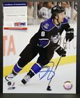 Drew Doughty Cards, Rookie Cards and Autographed Memorabilia Guide 47