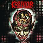 KREATOR - Coma Of Souls - CD - **Mint Condition**