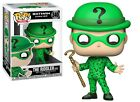 Ultimate Funko Pop Riddler Figures Checklist and Gallery 22