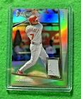Ivan Rodriguez Cards, Rookie Cards and Autographed Memorabilia Guide 51