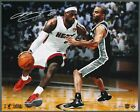 Tony Parker Cards, Rookie Cards and Autographed Memorabilia Guide 73