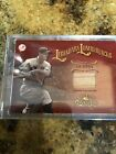 Lou Gehrig Cards, Rookie Cards, and Memorabilia Guide 10
