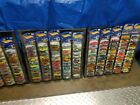 Hot Wheels Mixed lots of 26 Cars FREE SHIPPING New old stock early 2000s