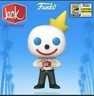 Ultimate Funko Pop Ad Icons Figures Gallery and Checklist - McDonald's 140