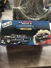 1 18 DALE EARNHARDT SR ACTION MUSCLE MACHINES Never Opened Sealed
