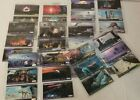 1995 Topps Empire Strikes Back Widevision Trading Cards 46