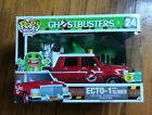 Ultimate Funko Pop Ghostbusters Figures Checklist and Gallery 71
