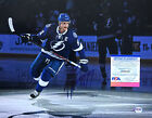 Steven Stamkos Rookie Cards and Autograph Memorabilia Guide 71
