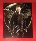 Top 5 Hunger Games Autographs Found on Trading Cards 8