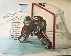 Dominik Hasek Cards, Rookie Cards and Autographed Memorabilia Guide 34