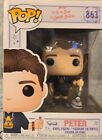 Funko Pop To All the Boys I've Loved Before Figures 18