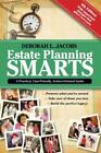 Estate Planning and Your Collection 13