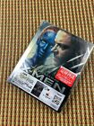 2014 Carl's Jr. X-Men: Days of Future Past Trading Cards 31