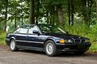 1998 BMW 7-Series L 1998 for $6500 dollars