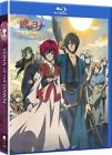 Yona Of The Dawn Complete Series Blu ray Used Very Good