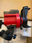 iOptron SkyGuider Pro Camera Mount with iPolar 3550A
