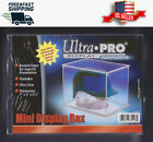 Ultimate Guide to Ultra Pro Baseball Memorabilia Holders and Display Cases 80