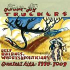 DRIVE-BY TRUCKERS - Greatest Hits 1998-2009 - CD - **Mint Condition**