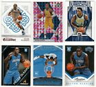 Victor Oladipo Rookie Card Checklist and Guide 36