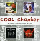 COAL CHAMBER - Complete Roadrunner Collection - CD - Import - **Excellent**