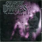 CRYPTAL DARKNESS - They Whispered You Had Risen - CD - Import - **SEALED/ NEW**